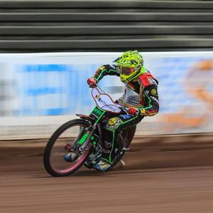 Deutsche Meisterschaft in Abensberg | Fotos: Niklas Breu