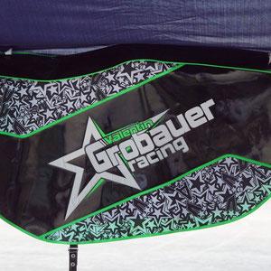 Valentin Grobauer Logo