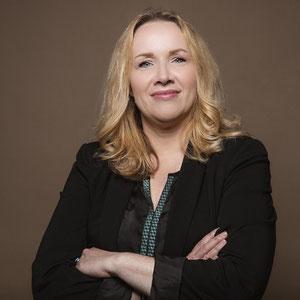 Susanne Becker, SB Empowerment Coaching