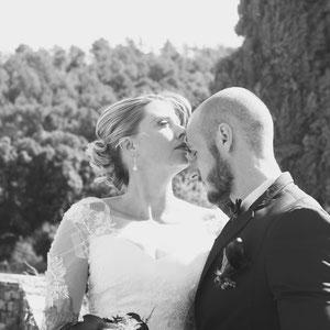 photographe Mariage toulon provence var  couple homme femme