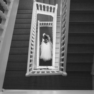 photographe Mariage toulon grandhoteldeslecque union saintcyrsurmer bisou amour