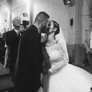 mariage toulon autoroute fineart