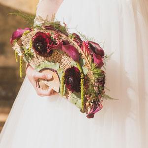 photographe Mariage toulon provence var bouquet de fleur par akanedecorationflorale