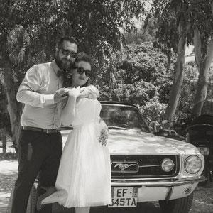 photographe Mariage toulon provence var ollioules stéphane macrè engagement