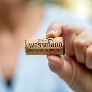 wasmann wines biodynamic natural wines