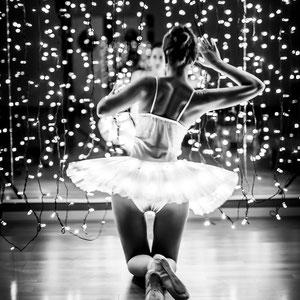 Studio Ballett