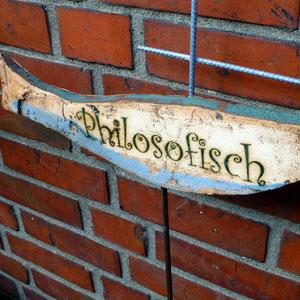 Philosofisch