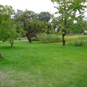 Landschaftsgarten