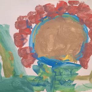 v-naumann-Blumen