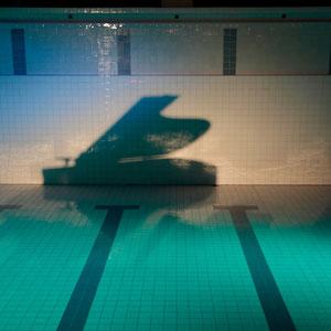 Wolfsburg Kulturschwimmbad