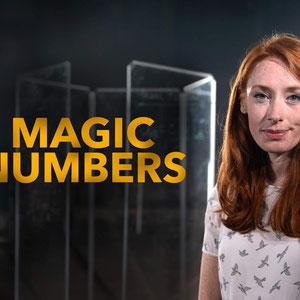 <h3><b>Die geheimnisvolle Welt der Mathematik</h3><p>2018</p><p>Doku: Wissenschaft</p><p>© BBC</b></p>