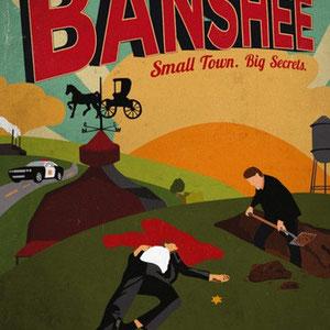 <h3><b>Banshee</h3><p>2013-2016</p><p>Action, Drama</p><p>© HBO Cinemax</b></p>