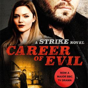 <h3><b>Strike</h3><p>seit 2017</p><p>Crime, Drama</p><p>© Brontë Film and Television</b></p>