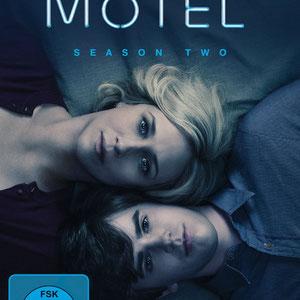 <h3><b>Bates Motel</h3><p>2013-2017</p><p>Thriller</p><p>© Universal Pictures</b></p>