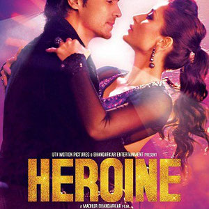 <h3><b>Heroine - Der Preis des Ruhms</h3><p>2012</p><p>Drama</p><p>© UTV Motion Pictures</b></p>
