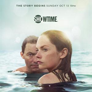 <h3><b>The Affair</h3><p>seit 2014</p><p>Drama</p><p>© Showtime</b></p>