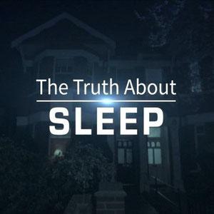 <h3><b>Schlaf' gut – Die Wissenschaft der gesunden Nachtruhe</h3><p>2017</p><p>Doku: Gesundheit</p><p>© BBC</b></p>