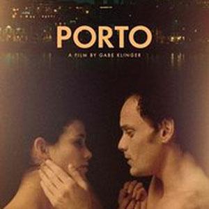 <h3><b>Porto</h3><p>2016 (ab 14. September 2017 im Kino)</p><p>Drama, Liebesfilm</p><p>© Double Play Films</b></p>