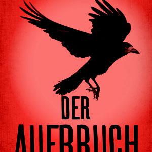 <h3><b>Carsten Stroud: Der Aufbruch<p>OT: The Reckoning</p></h3><p>Mystery, Thriller (erschienen 2015)</p><p>© DuMont Buchverlag</b></p>