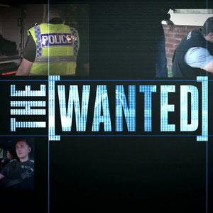 <h3><b>The Wanted - Auf Verbrecherjagd</h3><p>2015</p><p>Doku: Verbrechen, Gesellschaft</p><p>© BBC</b></p>