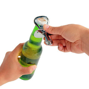 http://www.holycool.net/pacifier-bottle-opener/