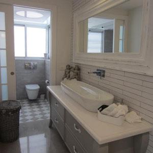 3ème Salle de bain