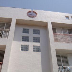 Immeuble a 2 etages