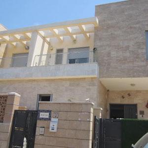 Villa Mikhal