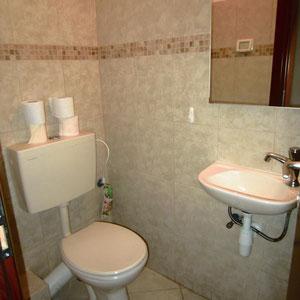 2ème Toilette