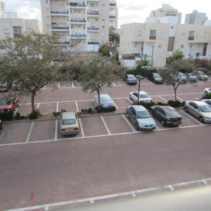 Vue parking