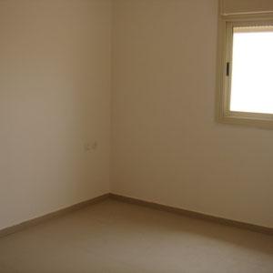 6ème chambre