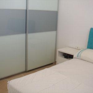 3rd doublebed bedroom