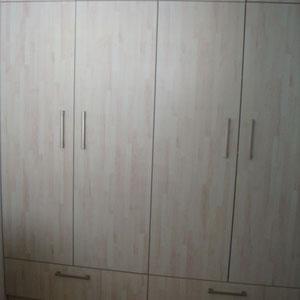 armoire 3ème chambre