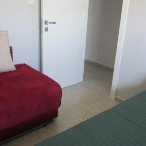 4ème chambre