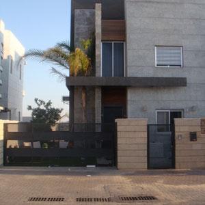 Villa Hadass