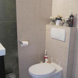 1st Showerbathroom