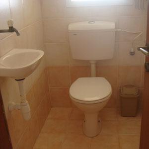 3ème WC indépendnat