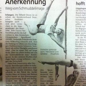 Ulmer Zeitung