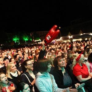 Kassel 1100-Jahrfeier