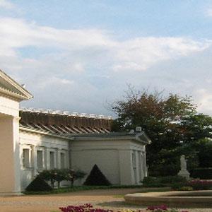 Lindenbad