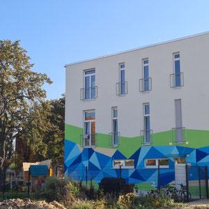KITA Schillergarten