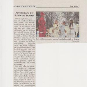 Quelle: Sonntagmorgen-Magazin vom 04.12.16
