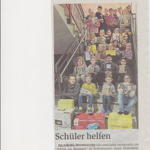 Quelle: Dill-Post vom 24.11.16