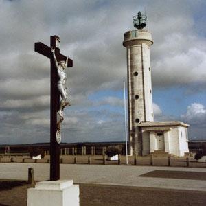 Le Hourdel (Cayeux-sur-Mer)