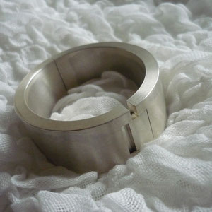 Armreif ,Silber 925/-