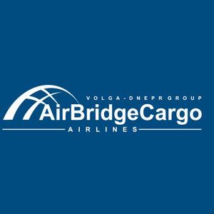 abc air bridge cago maserati branding