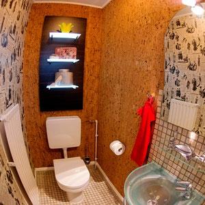 Exclusive Tapeten ,rasch,Marburger wallcovering,arte wallcovering,ps,dedar wallcovering,Vliestapete,Papiertapete,tapezierer gesucht,Frankfurt,Darmstadt,dreireich,tapezieren,