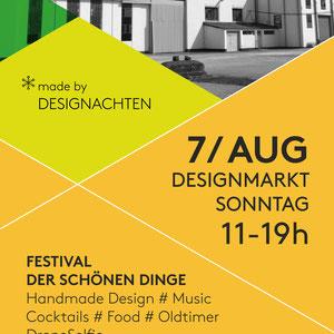 DesignWerke - Fest der schönen Dinge