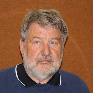 Karl-Günter Schuster