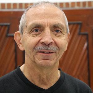 Peter Zahrt